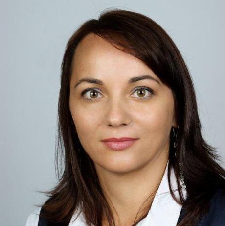 Doradca Podatkowy Violetta Wełnicka