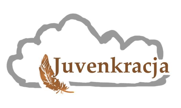 logo partnera juvenkracja