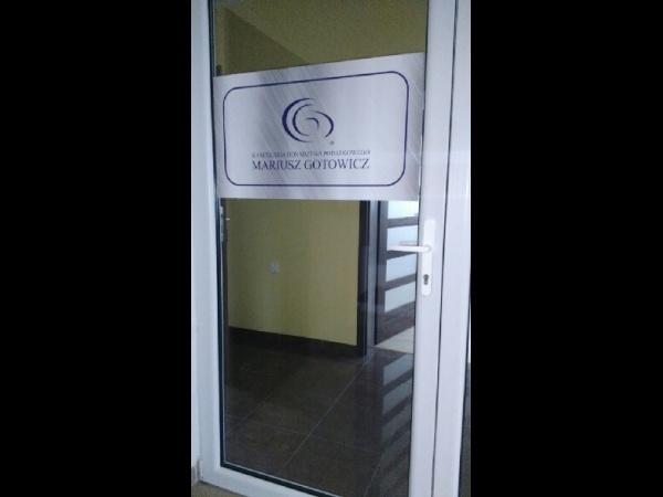 siedziba firmy kancelaria