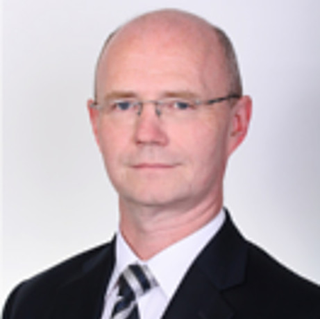 Doradca Podatkowy Mariusz Gotowicz