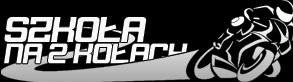 logo partnera szkola na 2 kolach
