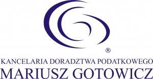 gotowicz logo