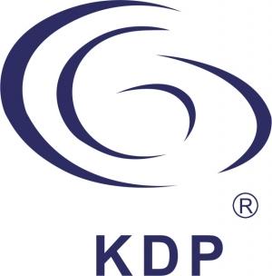 gotowicz logo zastzezone